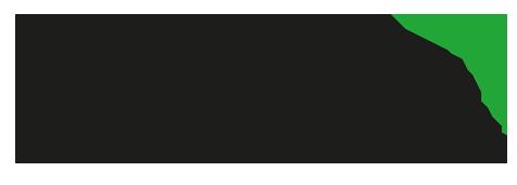 Mölle GmbH – Ihr Spezialist für Packfächer