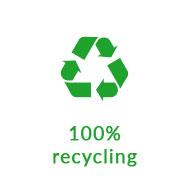 Environment 2 - Mölle GmbH