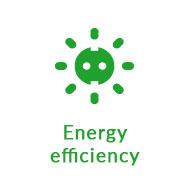 Environment 3 - Mölle GmbH