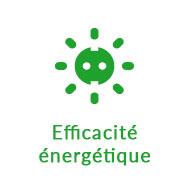 Environnement 3 - Mölle GmbH