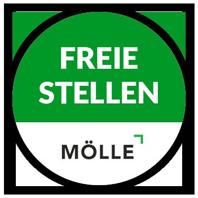 Aktuelle Infos - Mölle Kartonagen GmbH Kastellaun